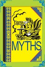 The Myths